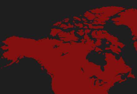 Part of a Worldmap - Part 1
