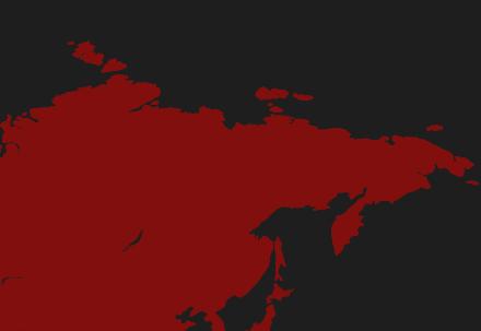 Part of a Worldmap - Part 3